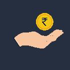 Website Development | Wordpress website development in kolhapur-cost