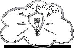 Website Development | Wordpress website development in kolhapur-slide-sub-5