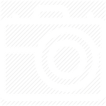 Website Development | Wordpress website development in kolhapur-camera