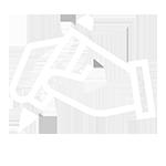 Website Development | Wordpress website development in kolhapur-content