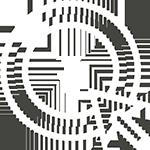 Website Development | Wordpress website development in kolhapur-ppc