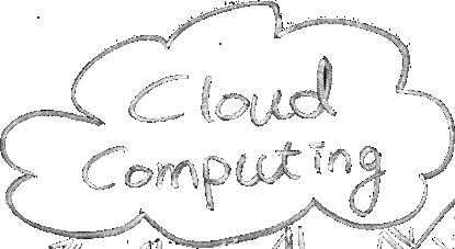 Website Development | Wordpress website development in kolhapur-side-sub-6