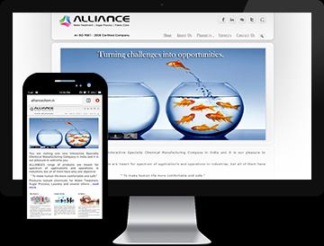 ProtfolioImage-Alliance